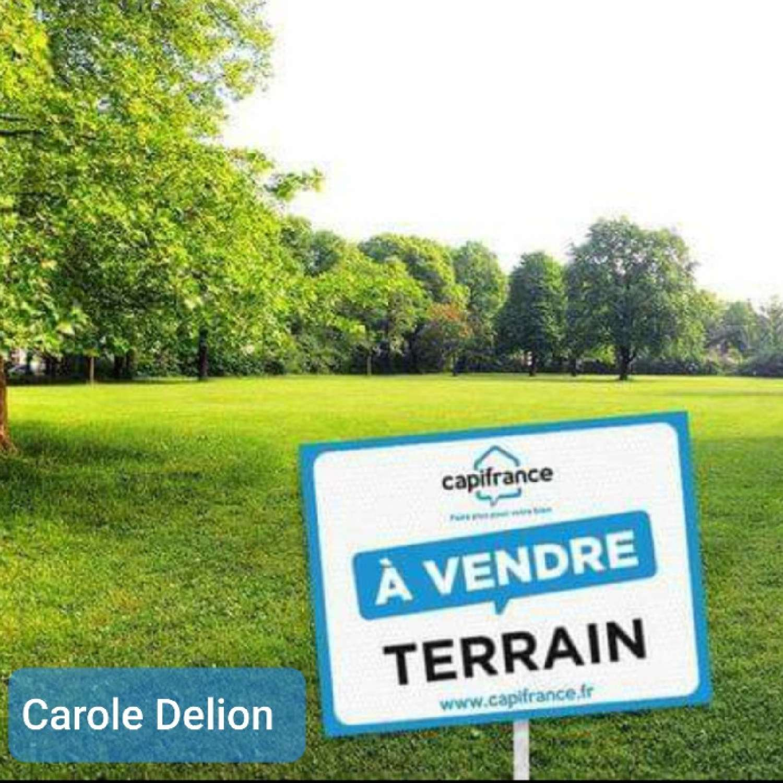 Noyon Oise Grundstück Bild 5404038