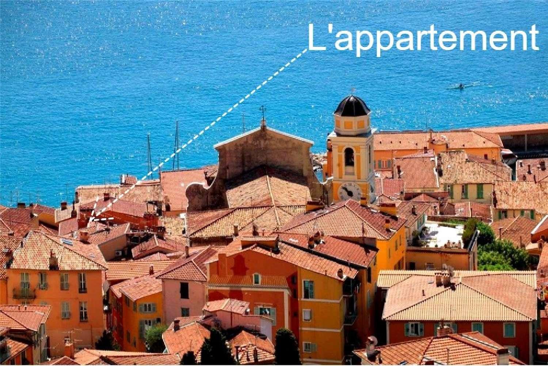 Villefranche-sur-Mer Alpes-Maritimes house picture 5397031