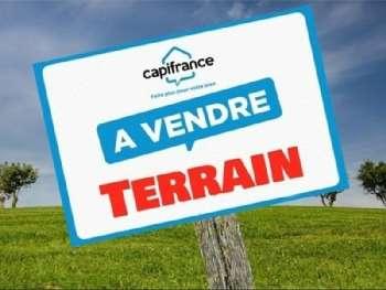 Héricourt Haute-Saône terrain picture 5375872