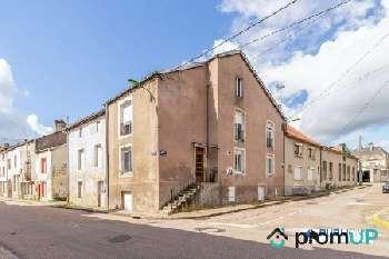 Bourbonne-les-Bains Haute-Marne house picture 5384871