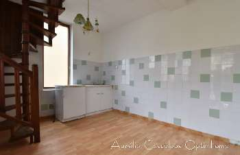 Saint-Gobain Aisne Haus Bild 5400279