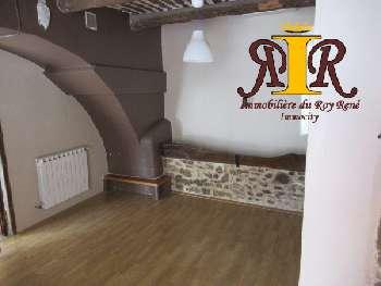 Eyguières Bouches-du-Rhône house picture 5399308