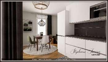 Vaires-sur-Marne Seine-et-Marne house picture 5375742