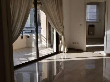 Cannes Alpes-Maritimes apartment picture 5396085
