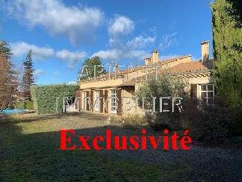 Dieulefit Drôme house picture 5376634