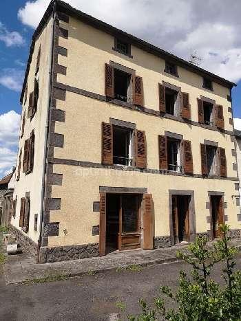 Olby Puy-de-Dôme house picture 5400515