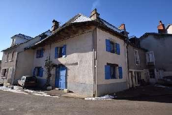 Pléaux Cantal house picture 5397676