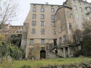 Thiers Puy-de-Dôme huis foto 5409823