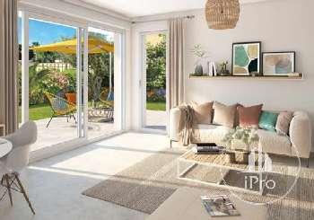 Le Lavandou Var apartment picture 5384172