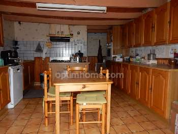 Béganne Morbihan house picture 5400143