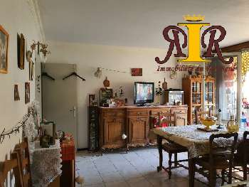 Arles Bouches-du-Rhône apartment picture 5383721