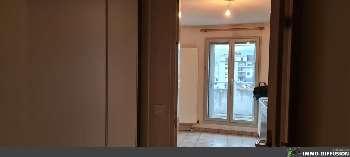 Chambéry Savoie Wohnung/ Appartment Bild 5388407
