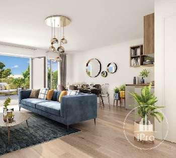Alfortville Val-de-Marne apartment picture 5384243