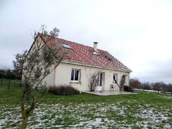 Néris-les-Bains Allier estate picture 5403480