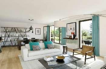 Conflans-Sainte-Honorine Yvelines house picture 5403432
