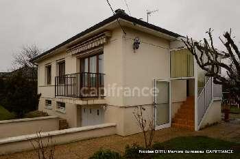 Buchères Aube maison photo 5403282