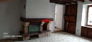 Ménigoute Deux-Sèvres house picture 5383607