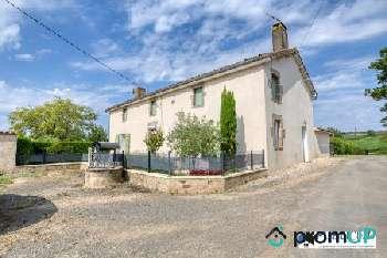 Saint-Paul-en-Gâtine Deux-Sèvres house picture 5384954
