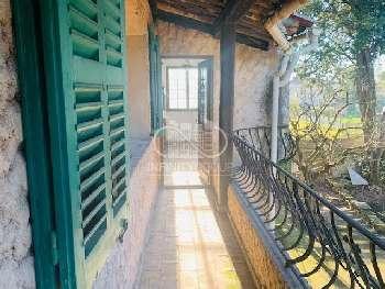 Mouans-Sartoux Alpes-Maritimes apartment picture 5407065
