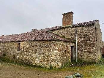 Sainte-Hermine Vendée house picture 5420448