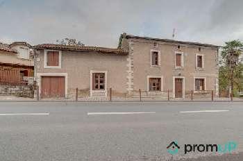 Montrem Dordogne house picture 5384588