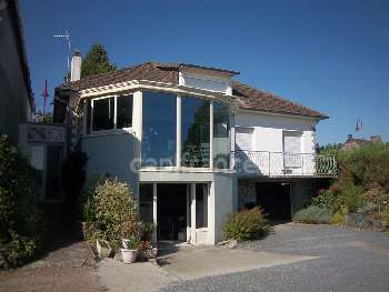 Saint-Roch-sur-Égrenne Orne house picture 5388118