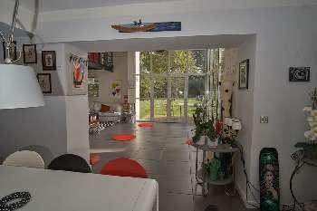 Barbentane Bouches-du-Rhône house picture 5388022