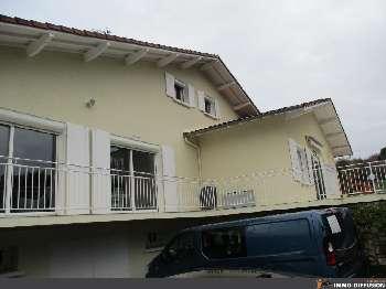 Aiguillon Lot-et-Garonne Haus Bild 5376243