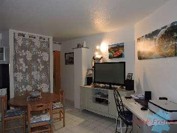 Le Barcarès Pyrénées-Orientales appartement foto 5410694
