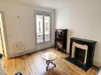 Paris 11e Arrondissement Paris (Seine) Wohnung/ Appartment Bild 5409805