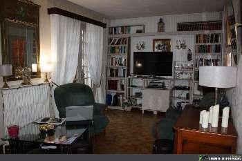 Étréchy Essonne Haus Bild 5388419