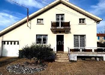 Tarbes Hautes-Pyrénées house picture 5387984
