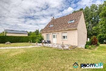Saint-Hilaire-sur-Rîle Orne maison photo 5384968