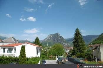 Tarascon-sur-Ariège Ariège apartment picture 5404568
