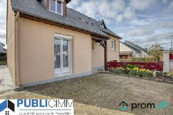 Sablé-sur-Sarthe Sarthe house picture 5384815