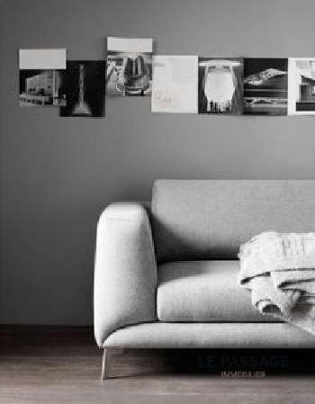 Rueil-Malmaison Hauts-de-Seine apartment picture 5408694
