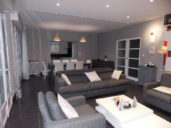 Redon Ille-et-Vilaine house picture 5400354