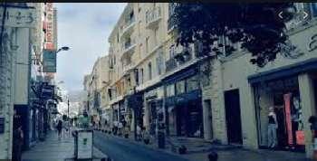 Cannes Alpes-Maritimes apartment picture 5396086