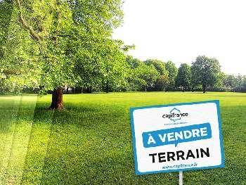 Gambais Yvelines Grundstück Bild 5403671