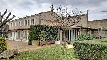 Niort Deux-Sèvres house picture 5403103
