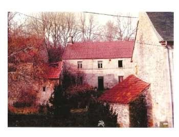 Felletin Creuse house picture 5403847