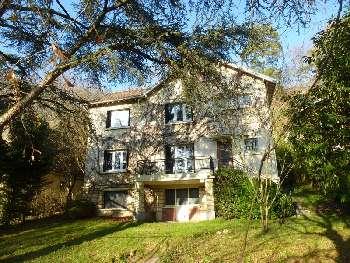 Chevreuse Yvelines Haus Bild 5403919