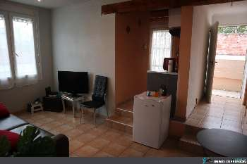 Perpignan Pyrénées-Orientales apartment picture 5388827