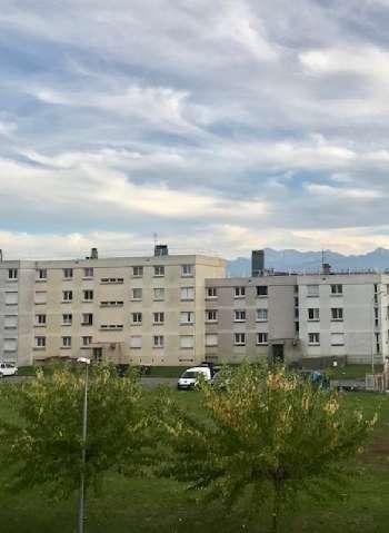 Tarbes Hautes-Pyrénées house picture 5387975