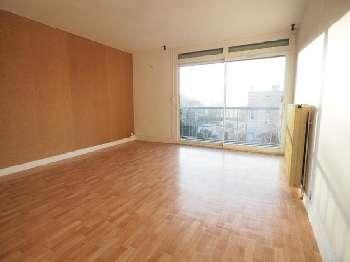 Saran Loiret apartment picture 5407002