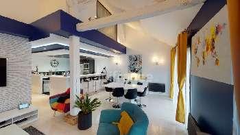 Saint-André-les-Vergers Aube house picture 5403706
