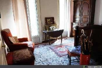 Perpignan Pyrénées-Orientales apartment picture 5388451
