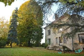 Vallentigny Aube maison photo 5384822