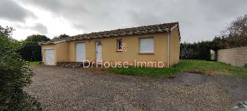 Montech Tarn-et-Garonne villa picture 5412144