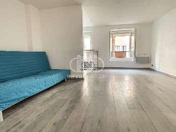 Cannes Alpes-Maritimes apartment picture 5393215